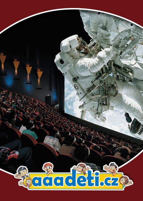 3D kino IMAX aaadeti.cz
