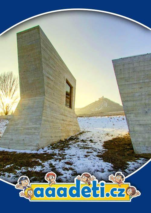 Archeopark  aaadeti.cz