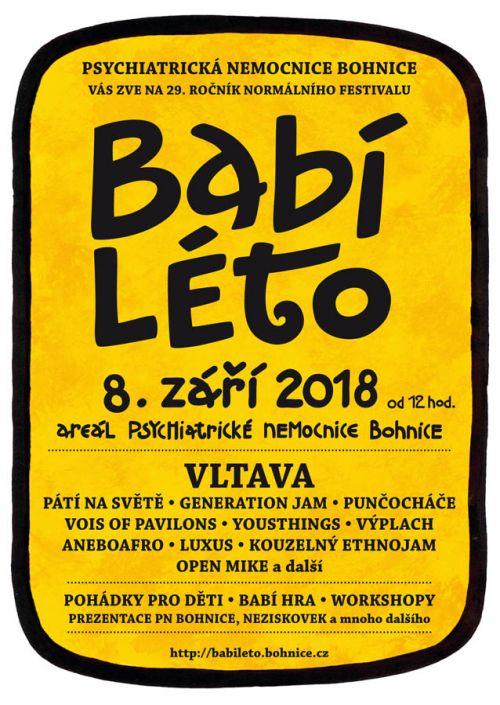 BABÍ LÉTO aaadeti.cz