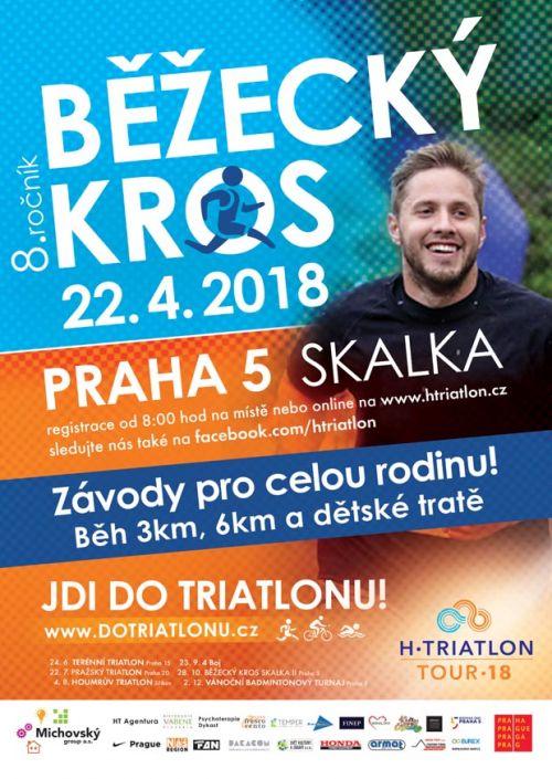 BĚŽECKÝ KROS SKALKA aaadeti.cz