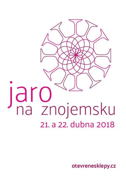 FESTIVAL OTEVŘENÝCH SKLEPŮ plakatyzdarma.cz