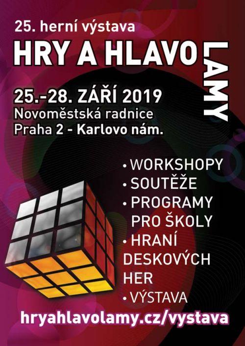 HRY A HLAVOLAMY aaadeti.cz