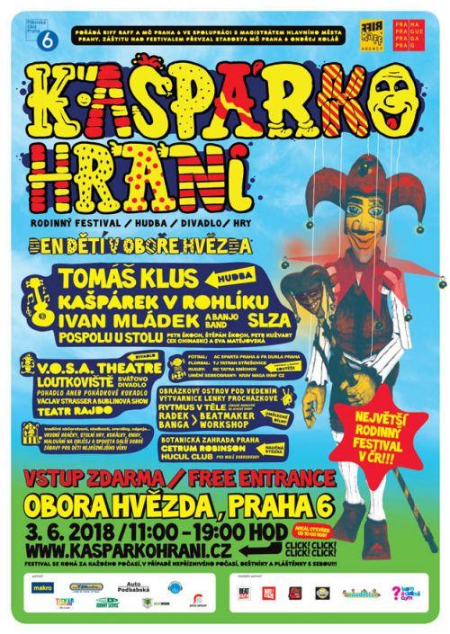 KAŠPÁRKOHRANÍ aaadeti.cz
