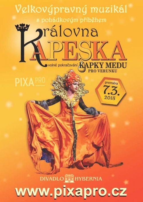 KRÁLOVNA KAPESKA aaadeti.cz
