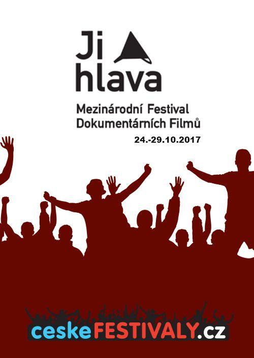 Mezinárodní festival dokumentárních filmů plakatyzdarma.cz