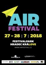 AIR Festival 2018 - ceskefestivaly.cz