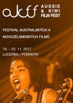 Aussie & Kiwi Film Fest 2017 - ceskefestivaly.cz