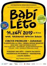 BABÍ LÉTO - aaadeti.cz