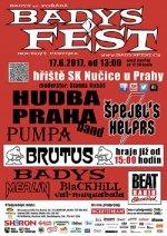 BADYSFEST 2017 - ceskefestivaly.cz