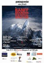 Banff Mountain Film Festival 2017 - ceskefestivaly.cz