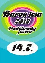 BARVY LÉTA 2018 - ceskefestivaly.cz
