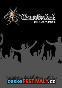 BASINFIREFEST 2017 - ceskefestivaly.cz