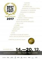 BEST FILM FEST - ceskefestivaly.cz
