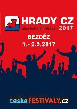 BEZDĚZ HRADY CZ 2017 - ceskefestivaly.cz
