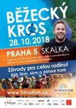 BĚŽECKÝ KROS SKALKA II. - aaadeti.cz