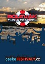 Bolevák Music Festival 2017 - ceskefestivaly.cz