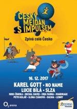 ČESKÝ MEJDAN S IMPULSEM - ceskefestivaly.cz