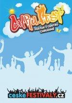 ChruFest open air 2018 - ceskefestivaly.cz
