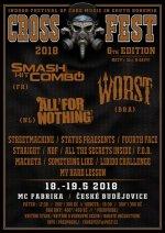 CROSS FEST 2018 - ceskefestivaly.cz