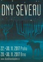 Dny Severu 2017 - ceskefestivaly.cz