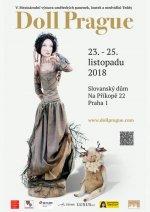 DOLL PRAGUE - aaadeti.cz