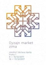 DYZAJN MARKET ZIMA - ceskefestivaly.cz