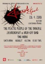 Faust Fest - ceskefestivaly.cz