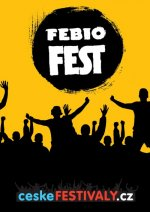 FEBIO FEST 2018 - ceskefestivaly.cz