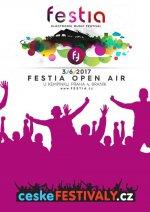 FESTIA OPEN AIR 2017 - ceskefestivaly.cz
