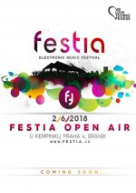 FESTIA.CZ - Electronic Music Festival - ceskefestivaly.cz