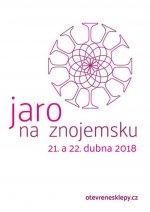 FESTIVAL OTEVŘENÝCH SKLEPŮ - ceskefestivaly.cz