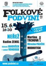 FOLKOVÉ PODVINÍ - ceskefestivaly.cz