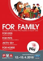 FOR FAMILY - aaadeti.cz