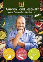 GARDEN FOOD FESTIVAL Zlín - ceskefestivaly.cz
