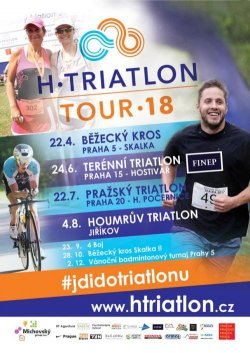 H-TRIATLON TOUR 2018 - aaadeti.cz