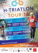 H-TRIATLON TOUR 2018 - aaadeti.cz