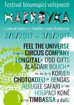 HABROVKA - ceskefestivaly.cz