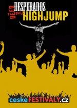 Highjump 2017 - ceskefestivaly.cz