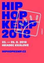 HIP HOP KEMP 2018 - ceskefestivaly.cz