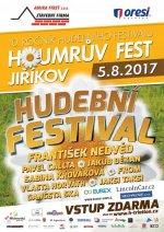HOUMRŮV FEST - ceskefestivaly.cz