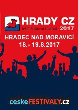HRADEC NAD MORAVICÍ HRADY CZ 2017 - ceskefestivaly.cz