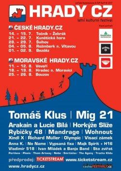 HRADY CZ 2017 - ceskefestivaly.cz