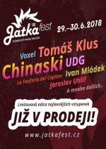 JATKA FEST 2018 - ceskefestivaly.cz