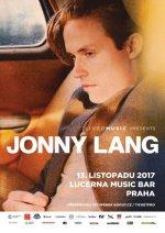 JONNY LANG - ceskefestivaly.cz