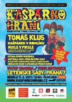 KAŠPÁRKOHRANÍ - ceskefestivaly.cz