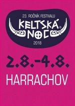 KELTSKÁ NOC 2018 - ceskefestivaly.cz