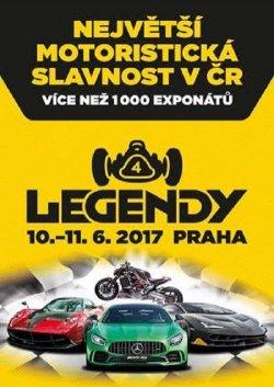 LEGENDY 2017 - ceskefestivaly.cz