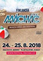 MÁCHÁČ - ceskefestivaly.cz