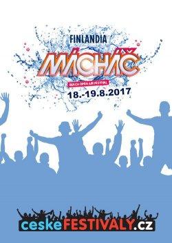 MÁCHÁČ 2017 - ceskefestivaly.cz