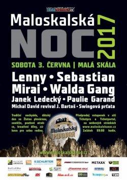 MALOSKALSKÁ NOC - ceskefestivaly.cz